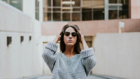 Menyeimbangkan Hormon Bisa Hindari PMS?