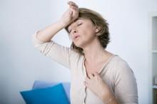 5 Penyebab Sensasi Panas di Tubuh Selain Menopause