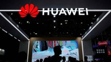 Prancis Bakal Ikutan AS Blokir Dukungan 5G Huawei?