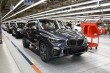 Tiongkok Tangguhakan Tarif Tambahan Produk Otomotif Amerika