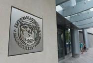 IMF Perkirakan Ekonomi Malaysia Tumbuh 4,7% di 2018