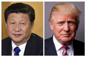 Data Ekonomi Tiongkok Memburuk Akibat Perang Dagang