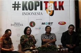 Utamakan Pembangunan SDM Papua