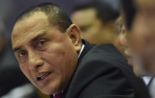 Suporter: Presiden FIFA Tidak Tahu Isi PSSI