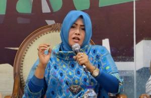 Oposisi Kehilangan Akal Menghadapi Jokowi