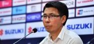 Pelatih Malaysia Pesimistis dengan Peluang Juara Timnya