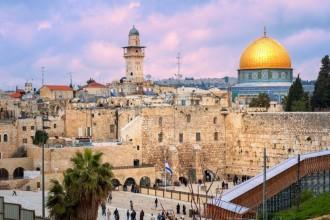 Indonesia Tanggapi Pernyataan Australia Mengenai Palestina