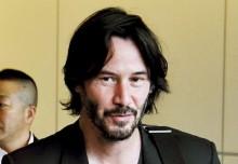 Keanu Reeves Pastikan Terlibat dalam Film Toy Story 4