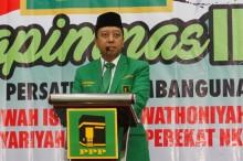 PSI Diminta Tidak Membebani Jokowi