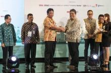 Jepara Raih Penghargaan Smart City