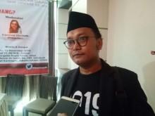 PSI Yakin Isu Poligami Tak Ganggu Jokowi