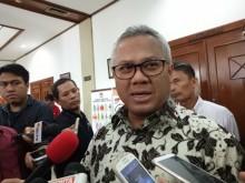 Debat Pilpres Kemungkinan Hanya Digelar di Jakarta