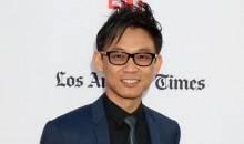 James Wan Siap 'Pasang Badan' jika Film Aquaman tak Bagus
