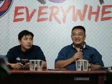 Arema Seleksi Pelatih Anyar Lewat Piala Indonesia