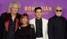Bohemian Rhapsody Pecahkan Film Biopik Musik Terlaris di Dunia