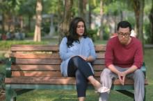 Cerita di Balik Lima Soundtrack Film Milly & Mamet
