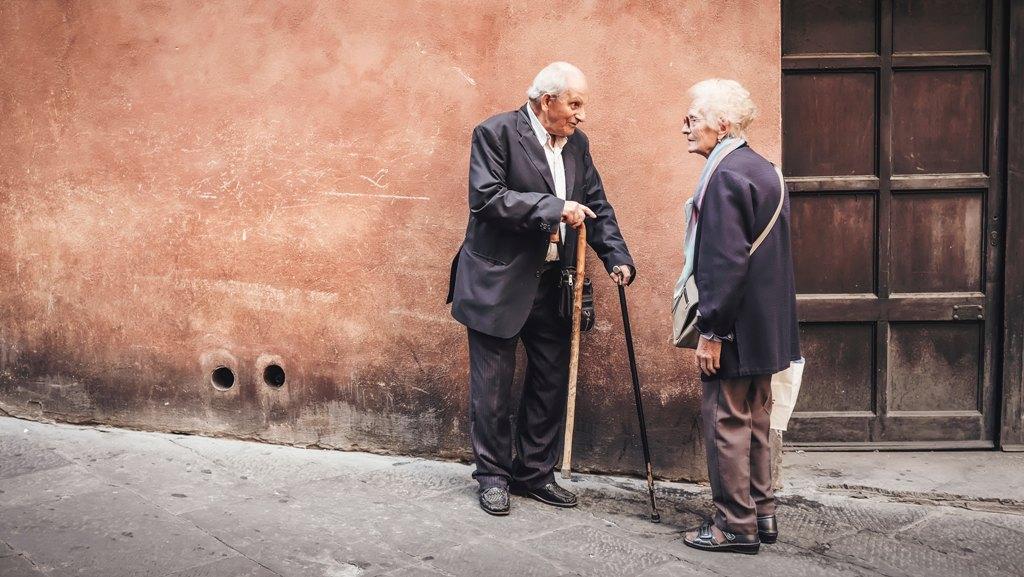 Ilustrasi (Foto: Cristina Gottardi/Unsplash.com)