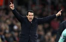 Kalah dari Southampton, Arsenal Diberi Peringatan