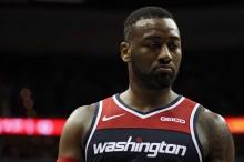 Wall Gemilang, Wizards Hancurkan Lakers