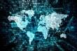 Seedworm, Kelompok Siber Penyerang Instansi Pemerintah dan Telekomunikasi