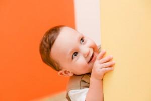Ini Tonggak Perkembangan Anak Usia 25-36 Bulan