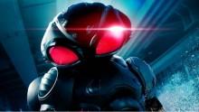Siapa Black Manta, Musuh Aquaman?