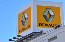 Tak Terpengaruh Kasus Korupsi, Renault Pertahankan Carlos Ghosn