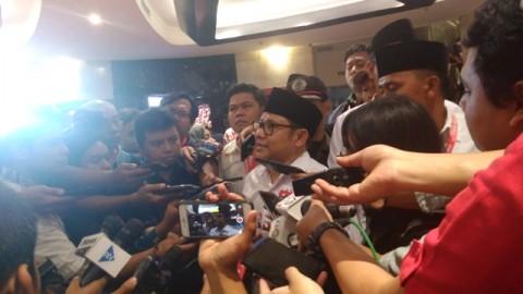 Caleg PKB Diwajibkan 'PDKT' Langsung ke Warga