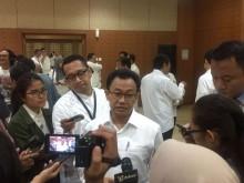 Siswa Berprestasi Kini Dijamin Beasiswa LPDP Hingga S3
