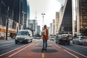 Tips Mengemas Barang saat Berlibur untuk Generasi Milenial