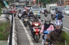 Patuh Aturan di Jalan, Kunci Road Safety yang Sebenarnya