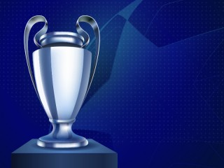 Undian Babak 16 Besar Liga Champions 2018--2019