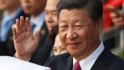 Xi Jinping Lebih Berkuasa Ketimbang Donald Trump