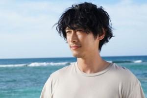 Aktor Jepang Kepincut Kopi Aceh