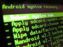 Bahaya Melakukan Rooting pada Android