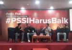 SOS: Bandar, Exco Hingga Pemain Terlibat Pengaturan Skor