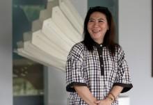 Promosi-Degradasi Pelatnas PBSI Diumumkan setelah Kejurnas 2018