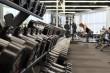 Tips Cegah Penyakit Saat Berada di Gym