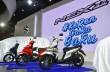 Motor Matic 'Obat Kuat' Industri Otomotif Roda Dua yang Lesu