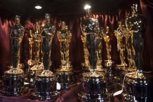 Film Indonesia Belum Berhasil Tembus Kategori