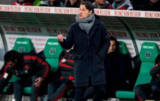 Jumpa Liverpool, Pelatih Bayern: Peluang Kami 50-50