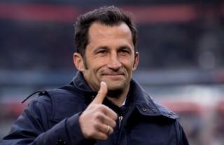 Direktur Bayern Puji Stamina Penggawa Liverpool