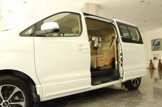 Panduan Perawatan Pintu Geser Elektrik di Mobil