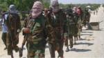 62 Militan Al-Shabab Tewas Dihantam Serangan AS