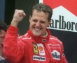 Ferrari Gelar Pameran untuk Peringati Hari Ulang Tahun Schumacher