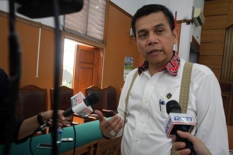 Demokrat Kritik Wiranto Soal Perusakan Atribut