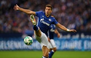 Antusiasme Bek Schalke Jelang Lawan City