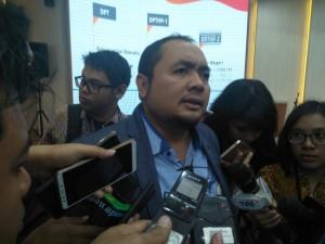 Dugaan Anies Berkampanye untuk Gerindra Diselidiki