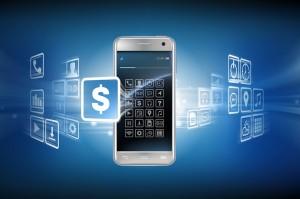 Kemenkominfo Blokir 133 Aplikasi dan Situs Fintech Ilegal