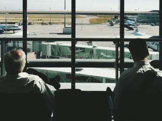 Damri Beri Armada Gratis Bandung-Bandara Kertajati